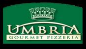 Umbria Gourmet Pizza